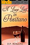 A Love Lost in Positano