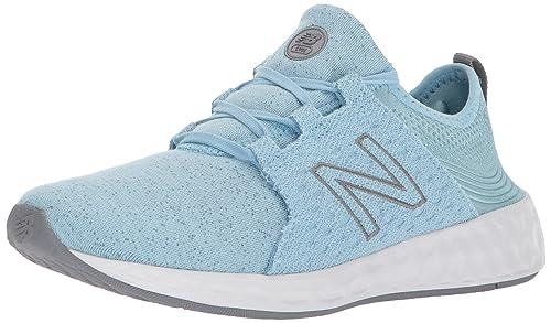 New Balance Kjcrzv1g, Running Mixte Enfant: