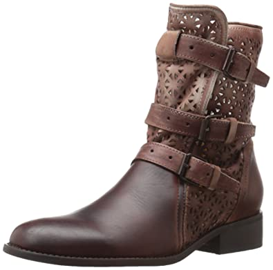 Women's Annex Engineer Boot