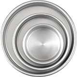 Wilton Perfect Performance Round Cake Pan Set, 2105-0472