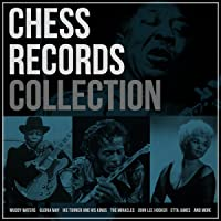 Chess Records Collection