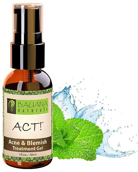 best acne spot treatment