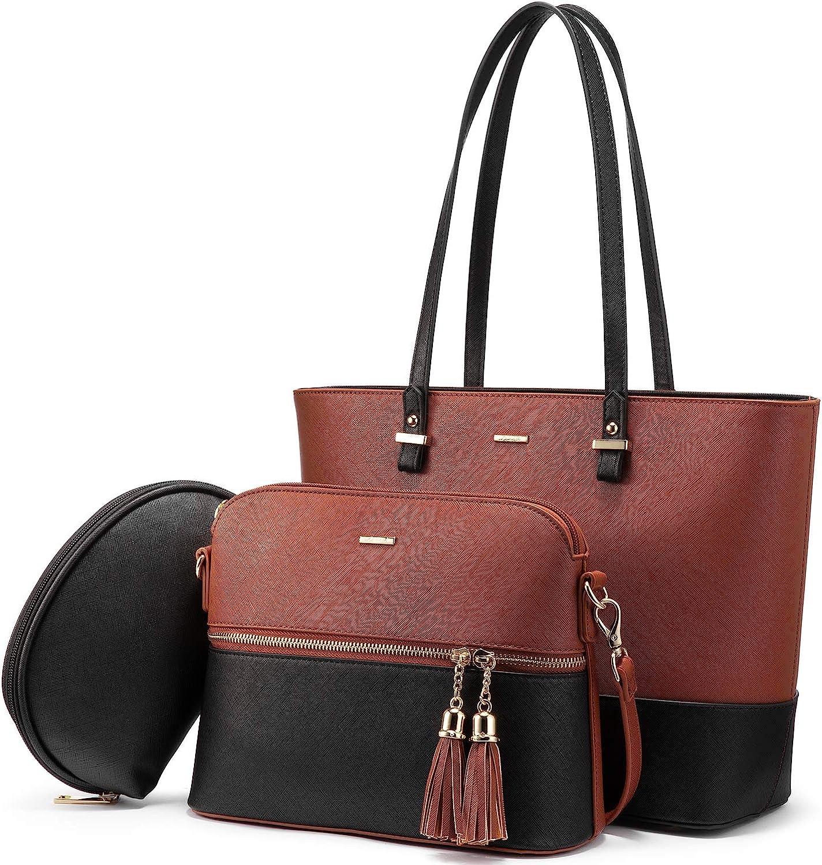 LOVEVOOKのレディースバッグ
