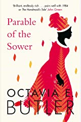 Parable of the Sower: the New York Times bestseller Kindle Edition