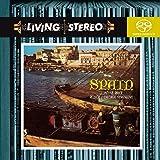Living Stereo: Spain