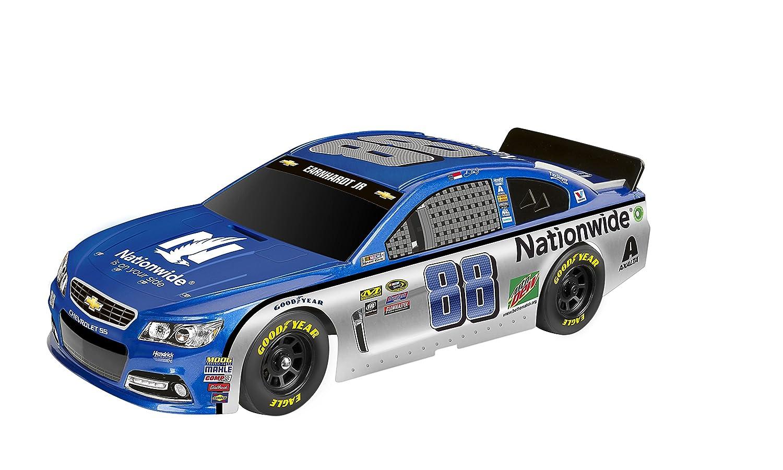 Nationwide Chevrolet Vehicle Toy State Nikko NASCAR RC 2016 Dale Earnhardt Jr