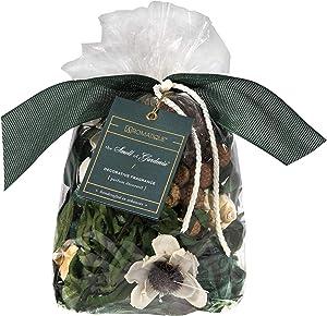 Aromatique Decorative Fragrance Bag - The Smell of Gardenia 7.5 oz