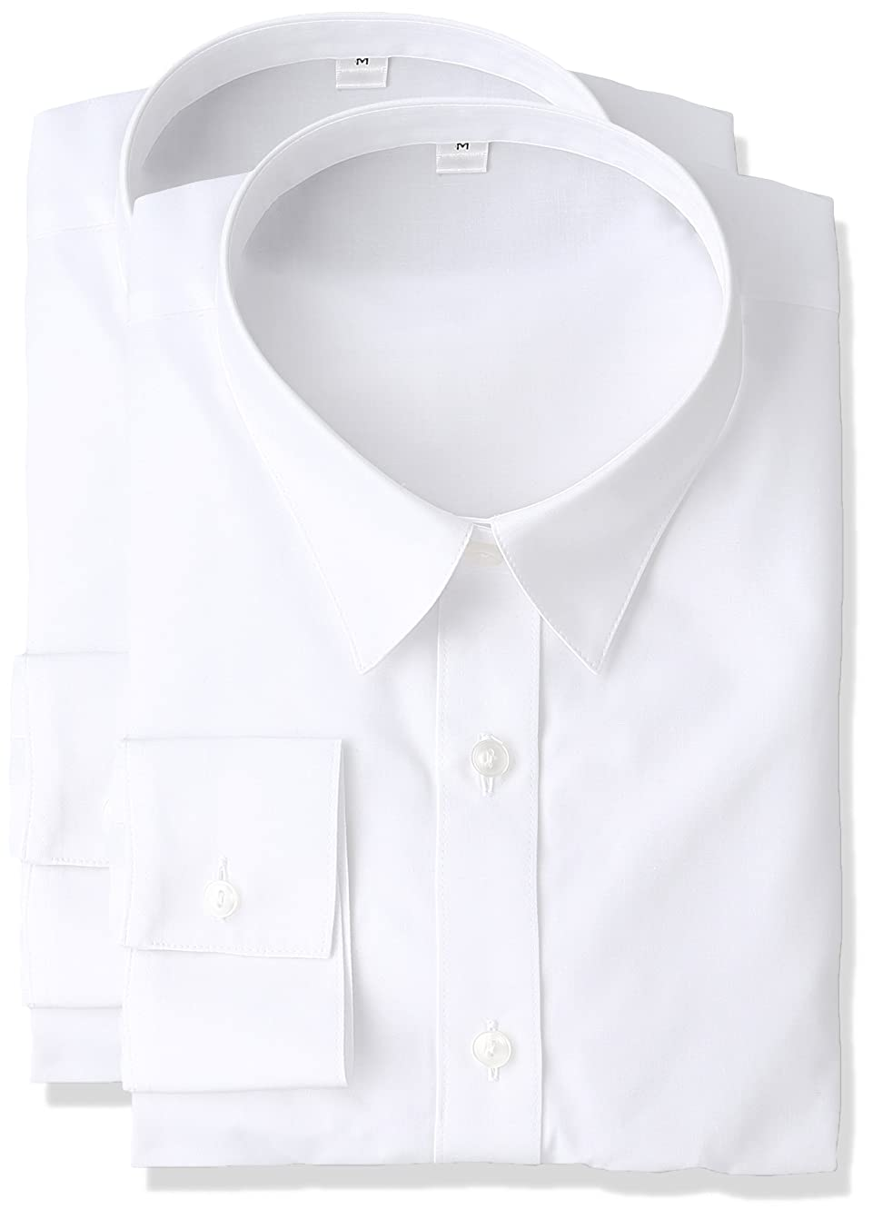 ノベルティ純正死んでいる白衣 メンズ 実験衣 医師 診察衣ホワイト 長袖 ポケット付き 医療 制菌 男性ドクター