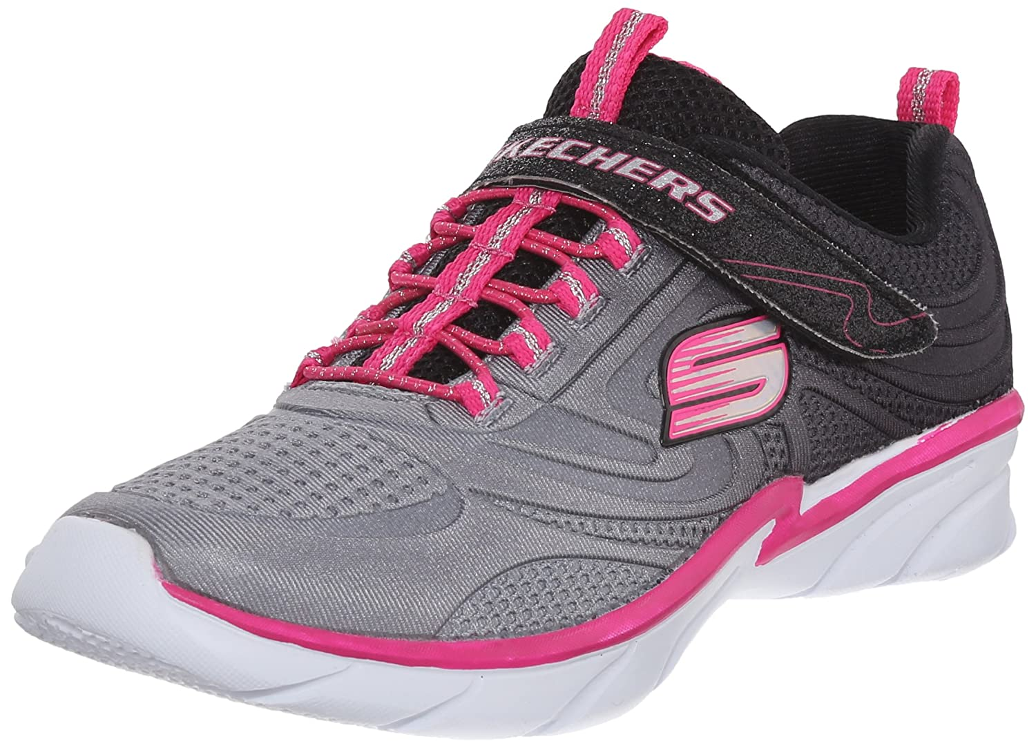 skechers for girls
