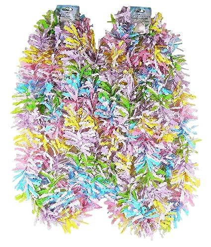 Amazon.com: Momentum Brands Decorative Party Spring/Summer ...