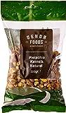 Genoa Foods Pistachio Kernels, 200 g, Pistachio Kernels