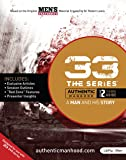 33 The Series, Vol. 2: A Man and His Story
