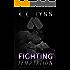 Fighting Temptation (Men Of Honor Book 1)