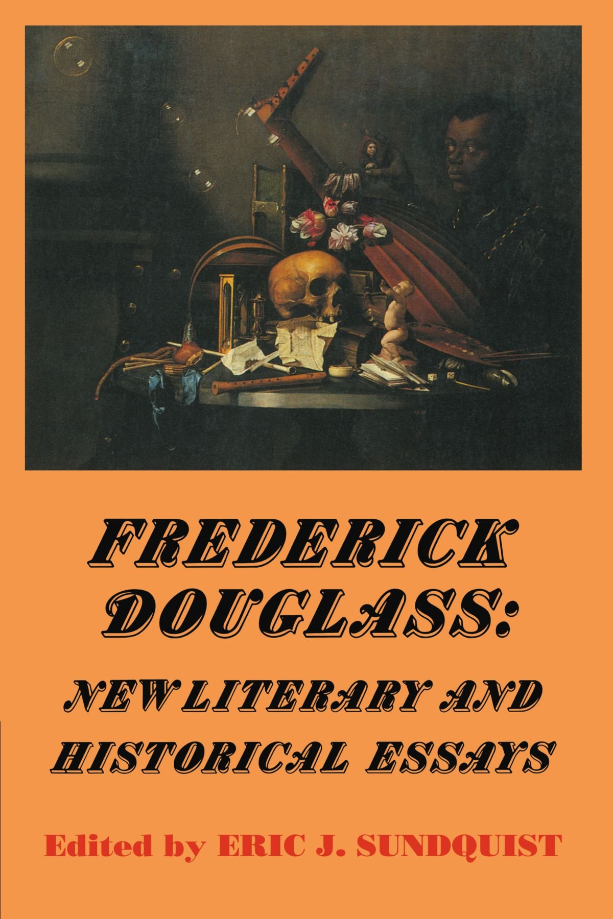 frederick douglass essay questions frederick douglass new literary  frederick douglass new literary and historical essays cambridge frederick douglass new literary and historical essays cambridge