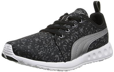 d9499478d9f9 PUMA Women s Carson Runner Training Shoe