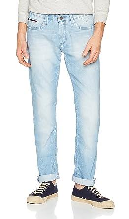 Mens Scanton Belb Slim Jeans Tommy Jeans nV3me