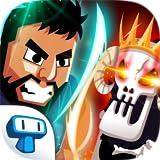 army ninja top - Gladiator vs Monsters