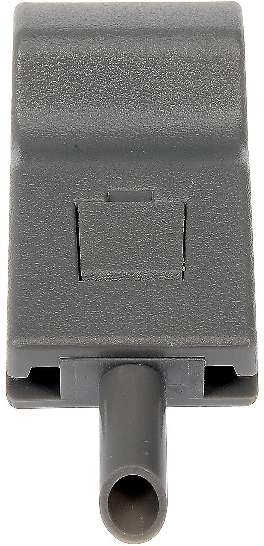Dorman 75222 Door Lock Knob for Select Models