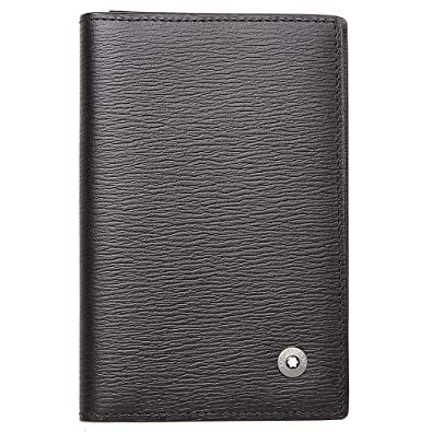 Amazon montblanc 4810 westside business card holder shoes montblanc 4810 westside business card holder colourmoves