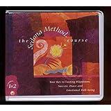 Sedona Method Course , 10 CD Volume 1 + 2, plus 3 Bonus CDs on Health ,Finances , Relationships