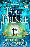 The Poet Prince: A Novel