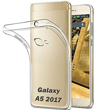 amazon cover samsung galaxy a5 2017
