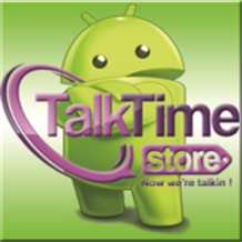 Talk Time Store