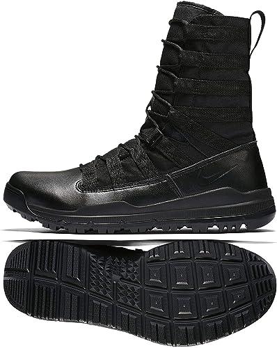 arena Humilde enlace  Amazon.com: Nike SFB Gen 2 8