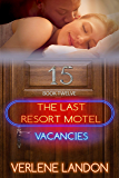Room 15: The Last Resort Motel