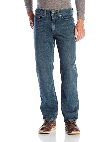 Lee premium select bootcut jeans