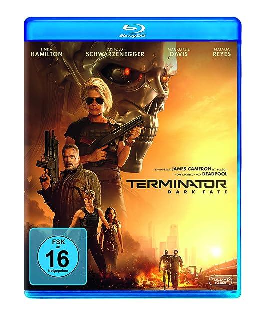 neuer terminator film