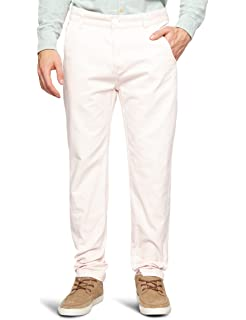 Outlet Online Discount Cheapest Price Mens B Noosa Sports Trousers Bellfield Professional Sale Online Best Prices Sale Online v0ZX8