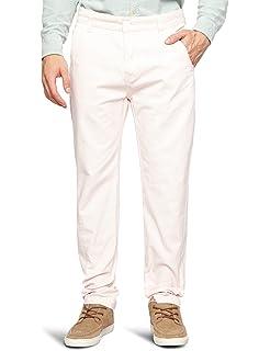 Mens B Noosa Sports Trousers Bellfield