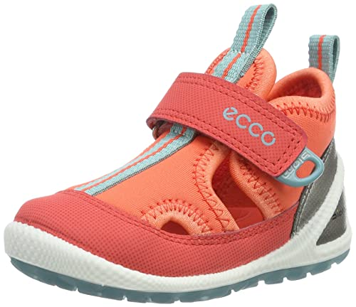 ecco biom lite infants