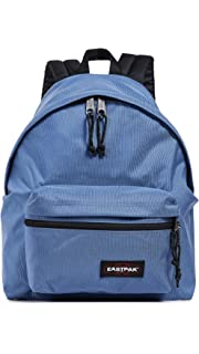 Eastpak Mens Padded Zipplr Backpack