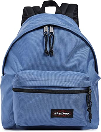 Mochila Eastpak Padded Zippl R Bike Blue: Amazon.es: Ropa y accesorios