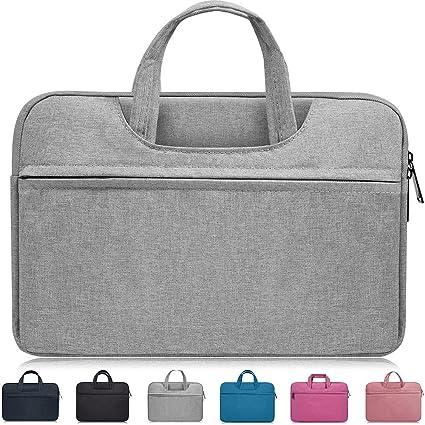 Dealcase 11 6 Inch Laptop Sleeve Case Compatible Acer Chromebook R 11,ASUS  Chromebook C202SA C213SA,Samsung Chromebook 3,HP Stream 11/Chromebook