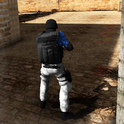 ooting HD (Extreme Shotgun)