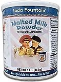 Soda Fountain Malted Milk Powder (1)