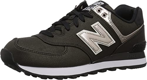 new balance 574 donna amazon
