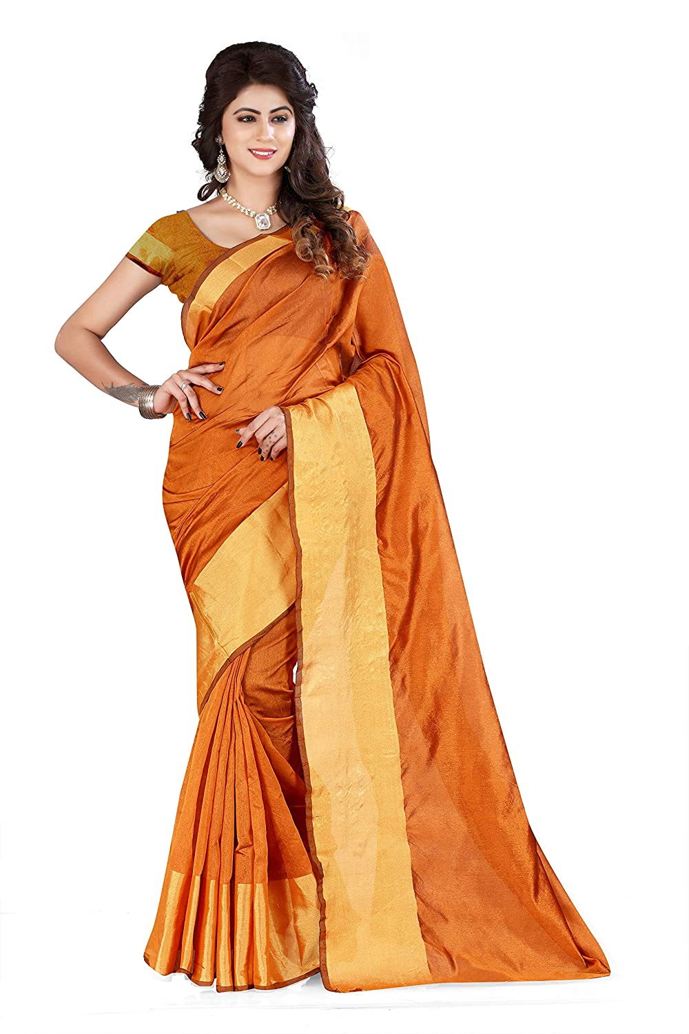 Saree at Rs.99 only