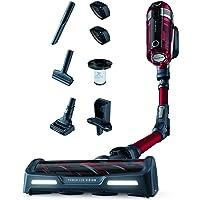 Rowenta XForce Flex 11.50 RH9829 Aspiradora escoba con mopa sin cable, cabezal con luces Led, gran potencia, posición…