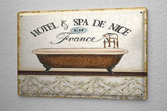 Cartelli Bagno Da Stampare : Cartelli toilette da stampare cartelli trovati nel bagni pubblici