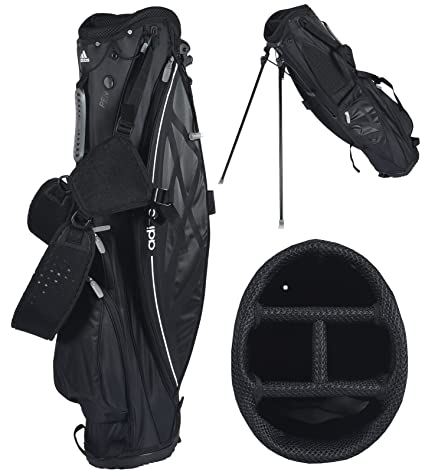 Buy adidas Golf Adizero Stand Bag