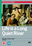Life Is A Long Quiet River [DVD]
