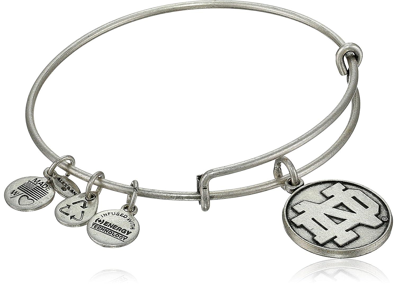 Alex Ani Collegiate University Bracelet Image 1