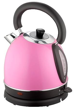 Wasserkocher Wasserkessel amazon de wasserkocher wasserkessel kessel kocher teekocher