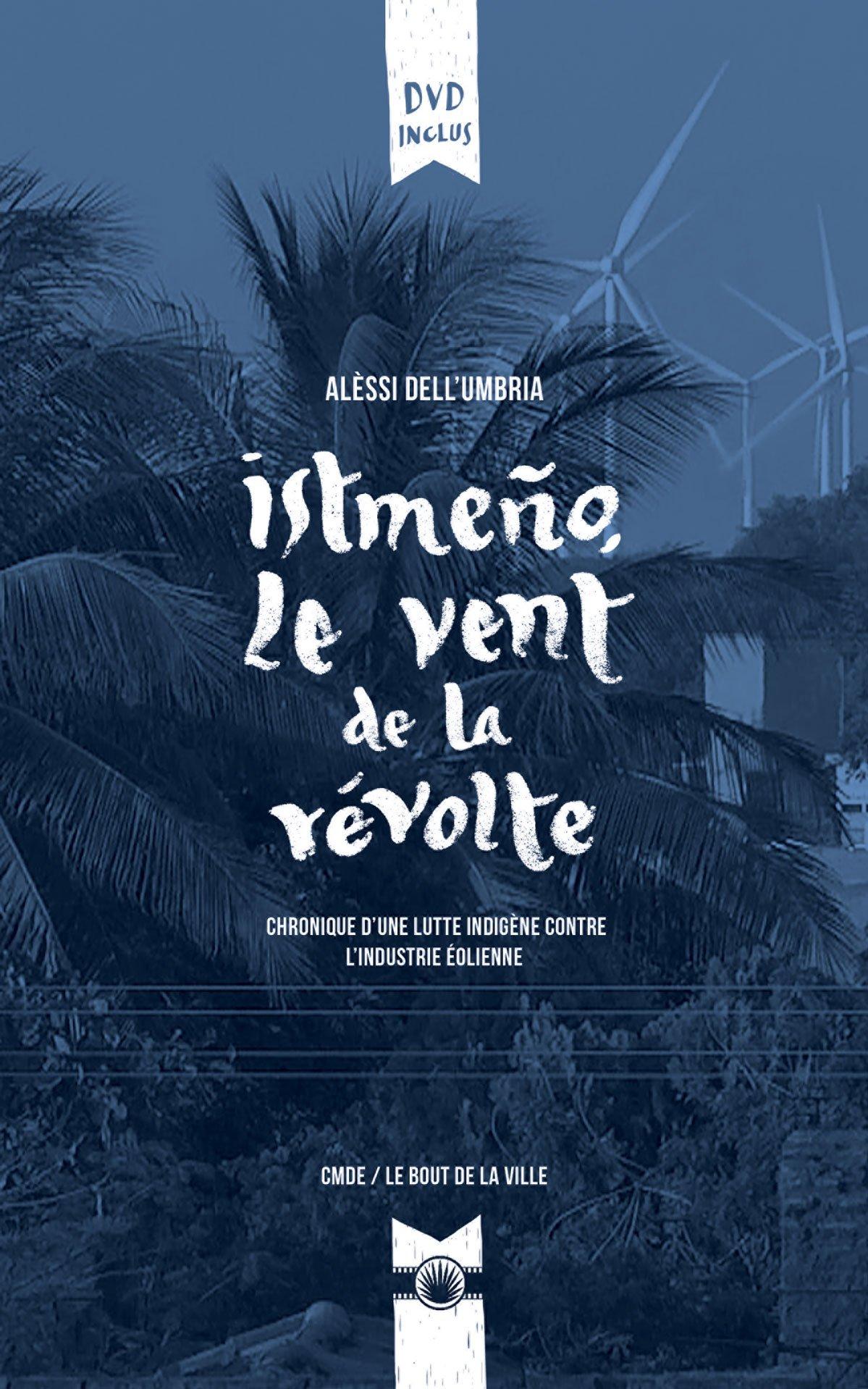 wide varieties really comfortable exquisite style Amazon.fr - Istmeño, le vent de la révolte - Alèssi Dell ...