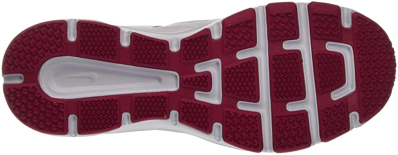 Nike T Lite Xi, Chaussures de femme, sports extérieurs femme, de Blanc Blanc 42ee42