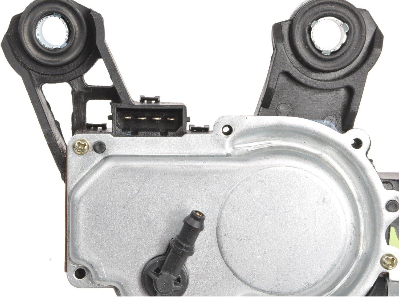 Cardone Select 85-3528 New Wiper Motor